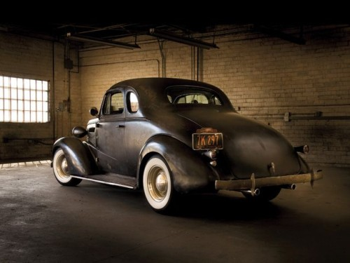 1937_chevrolet_business_coupe+